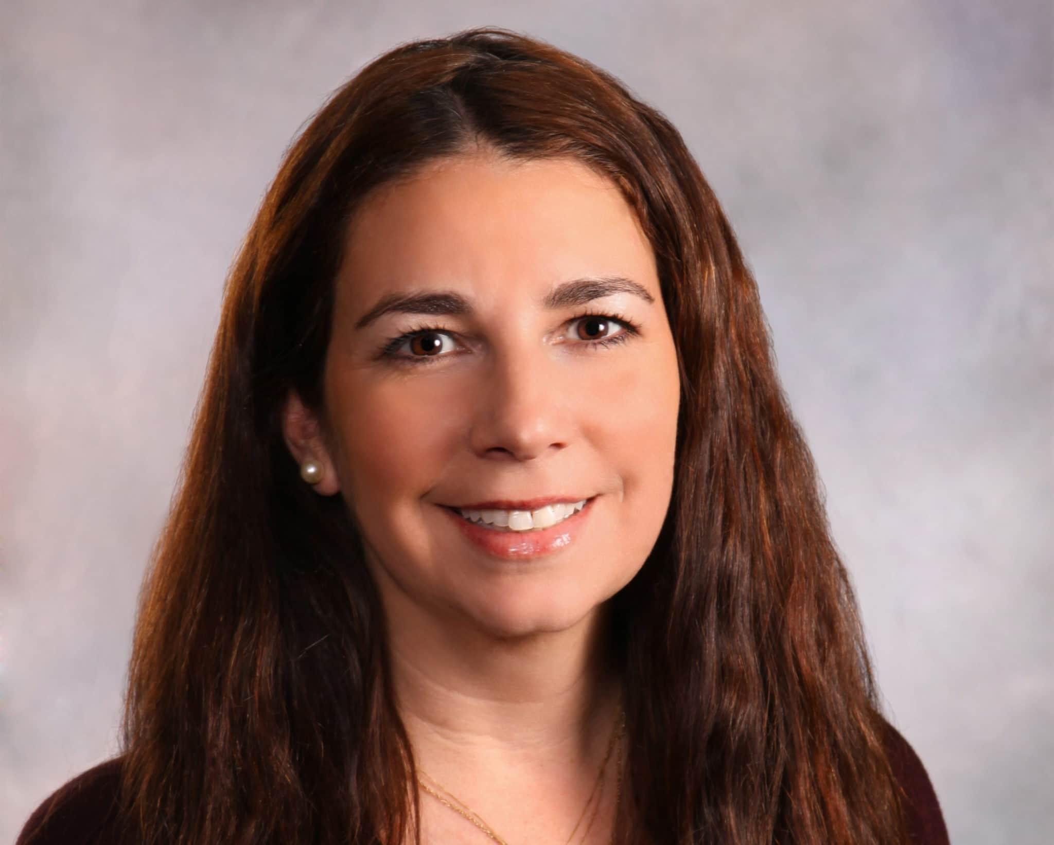 Mariana Alvarez-Parga, LEED AP - Principal