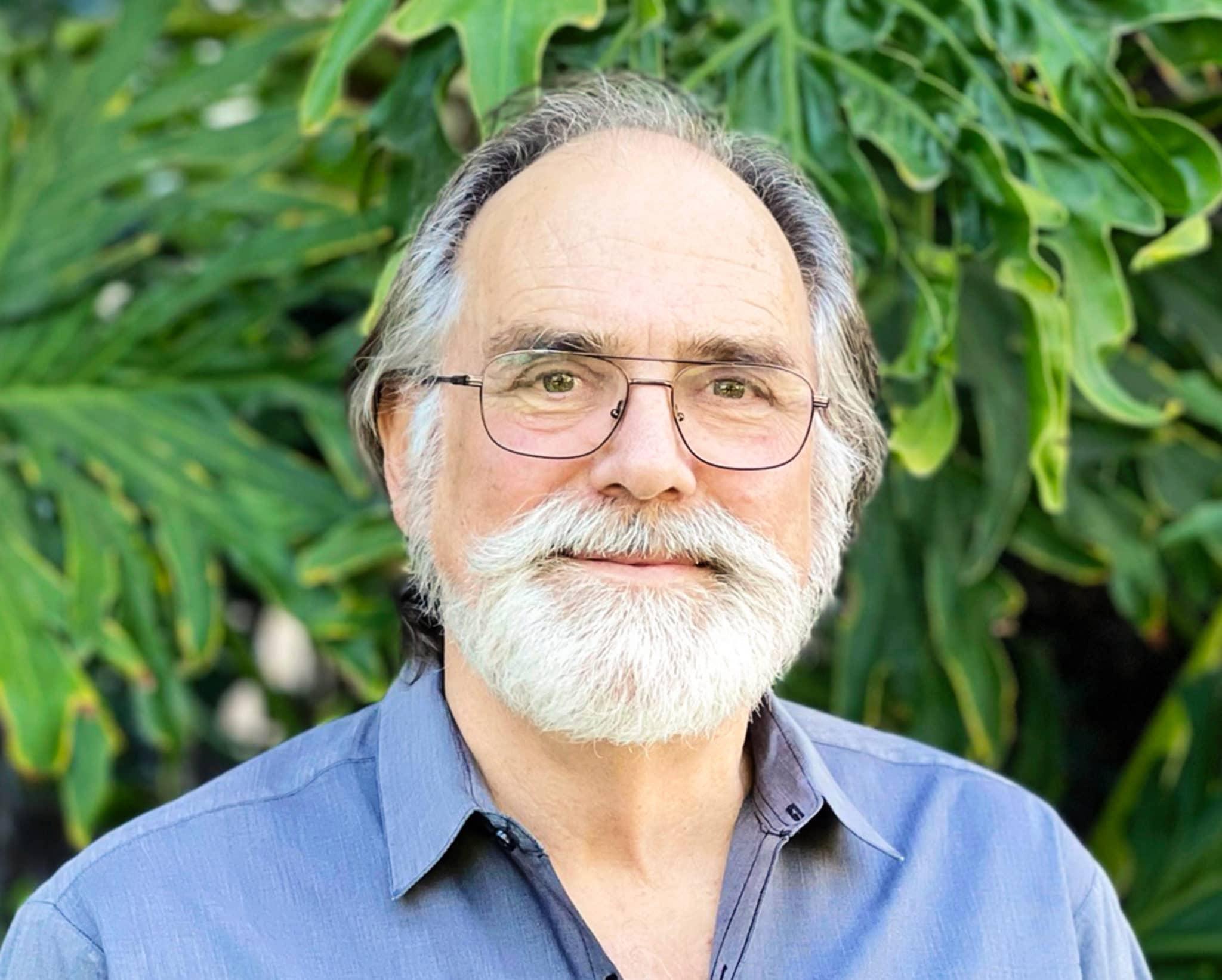 Mark Crittenden - Principal
